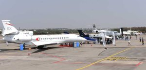 New Airports arrival to AP Telangana soon